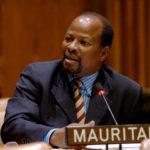 كتلة المواطنة: تطالب بالتوافق بين أطراف الحورا من اجل اخراج موريتانيا من الأزمة السياسية