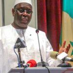 تقرير :تحويلات الجالية السنغالية في موريتانيا تقدر ب : 130 مليون دولار آمريكي
