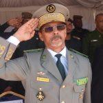 تغييرات واسعة  في قادة المؤسسة العسكرية (أسماء)
