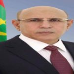 موريتانيا ترحب  بانتخاب دولة الإمارات عضوا غير دائم في مجلس الامن وتشيد بالدور المحوري للدبلوماسية الاماراتية في دعم القضايا العربية والانسانية
