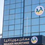 معادن موريتانيا تعزي ذوي الفقيد وتطالب المنقبين بتوخي أعلى درجات الحيطة والحذر