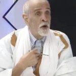 موريتانيا تنعي أحد قاماتها الوطنية برحيل أحمد ولد الوافي