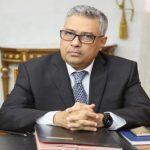 محافظ البنك المركزي يشارك في دورة أعمال مجلس محافظي البنوك و المصارف النقدية العربية