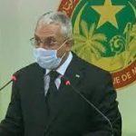 وزير الثقافة يؤكد عزم قطاعه منح الدعم و الاهتمام للمواهب المديحية