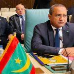 انتخاب موريتانيا لعضوية جديدة في المكتب التنفيذي للأكاديمية العربية
